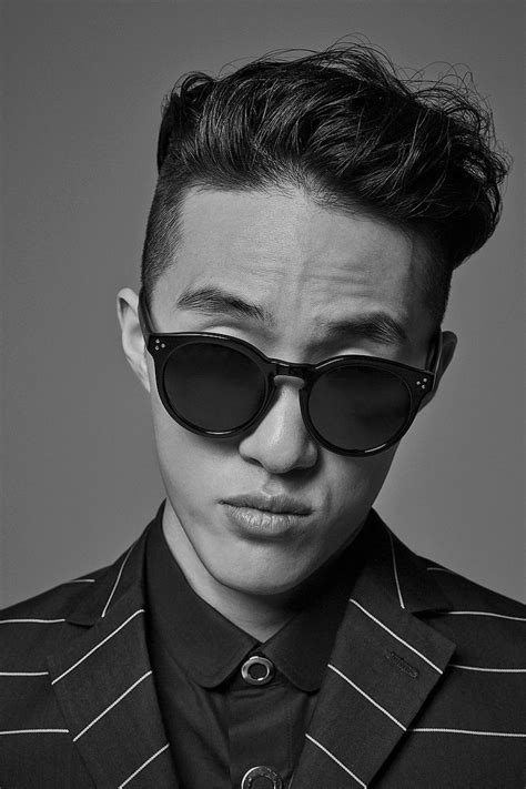 40 best images about Zion T on Pinterest   Posts, Girl