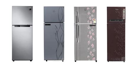 best refrigerator in india 2017 single door 10 best refrigerators 30000 in india 2019 door