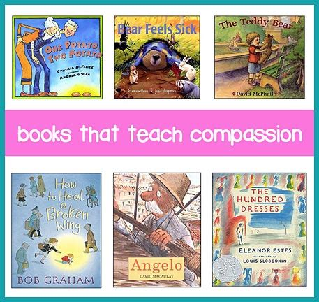 acts lifechange books childrens books for teaching compassion and caring