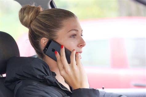 Telefonieren Im Auto Was Ist Erlaubt by Wann Telefonieren Im Auto Erlaubt Ist Die Welt