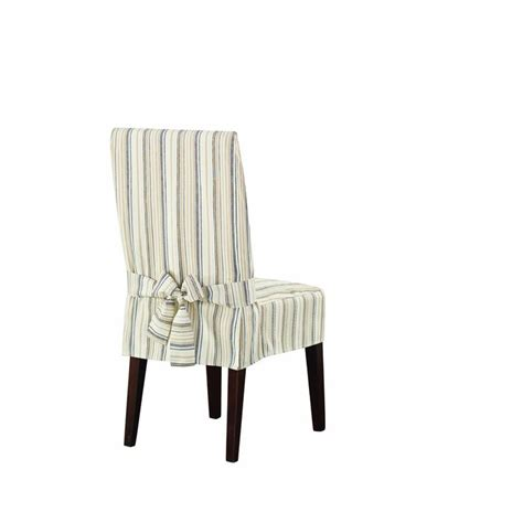 shop dining chairs shop decor dining chair slipcovers s