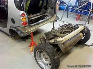 car fuel regulator location car get free image about wiring diagram
