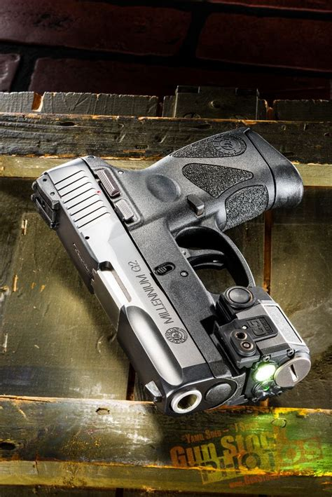taurus pt111 g2 light 17 best images about guns on pinterest pistols mp5 and