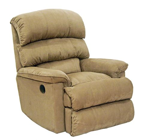 catnapper chaise recliner catnapper apollo power chaise recliner mocha 6210 mocha