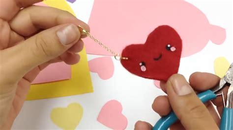 imagenes de amor y amistad en foami arte y salud en casa manualidades para el dia del amor y