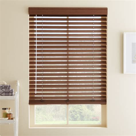 window blinds price blinds faux wood blinds cheap 2 inch faux wood blinds