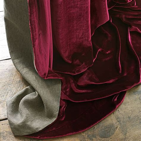 the velvet curtain build and run the event planning business of your dreams books 25 best ideas about velvet curtains on blue