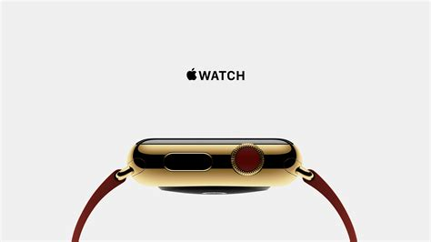 animated wallpaper for apple watch wallpapers apple watch
