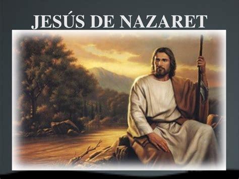imagenes de jesucristo la vida la vida de jes 250 s