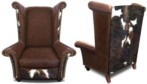 Safari Furniture by Safari Furniture Collection King Chair The Leather Sofa