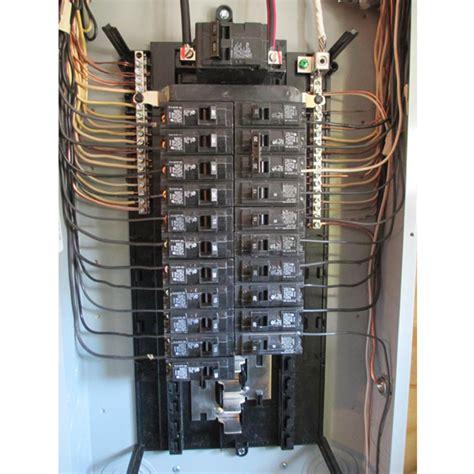electrical panel wiring dubai electrician dubai 0553921289