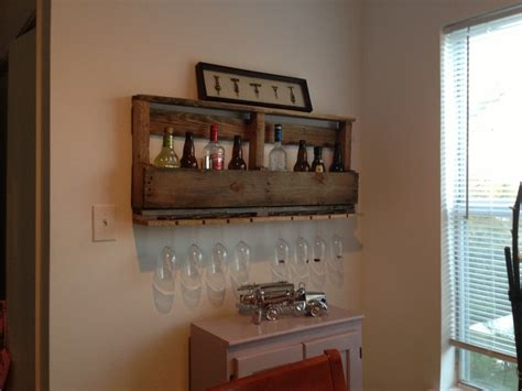 Wine Out Of Upholstery by 17 Best Images About Wine Storage On Rustic