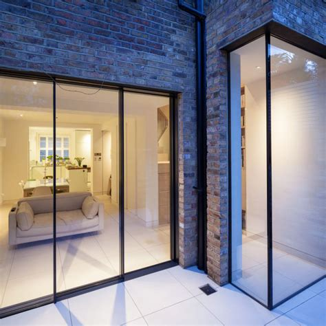 chelsea house london houses new london property e architect