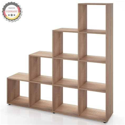 shelf room divider shelf staircase room divider shelf rack bookcase filing