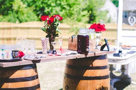Kentucky Derby Bridal Shower Ideas by And Black Kentucky Derby Bridal Shower Occasions