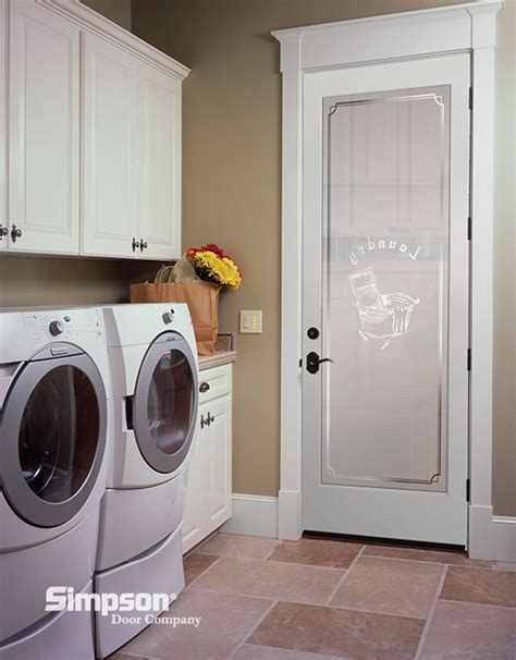 Interior Laundry Room Doors Interior Door Laundry Redi Prime 8493 Interior Sash Redi Prime 174 Doors