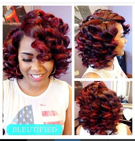 names of weave curly pieces for 2015 women yes hunty http www blackhairinformation com community