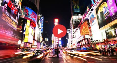 cheap new years nyc times square new years 2017 buy new york new