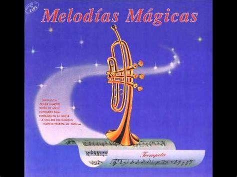 el mit n edition books el condor pasa melodias magicas trompeta walter scholz