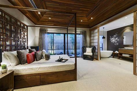 japan home inspirational design ideas download dise 241 o de casa de un piso estilo oriental con planos