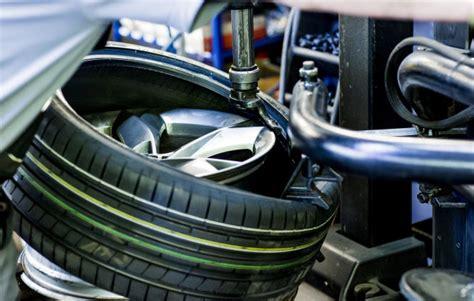 dunlop sport maxx rt test fazit der f 252 nf testfahrer st 228 rken und schw 228 chen des