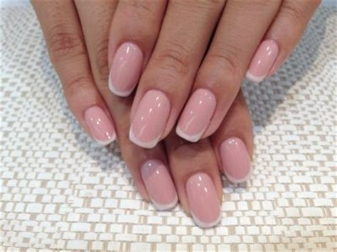 how to get longer nail beds create the illusion of long nail beds pretty nails