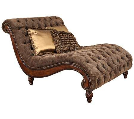 dinah chaise lounge dinah plus cheshire curry chaise 55downingstreet com