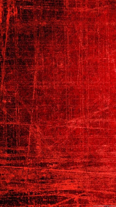 hd abstract red wallpapers high resolution full size