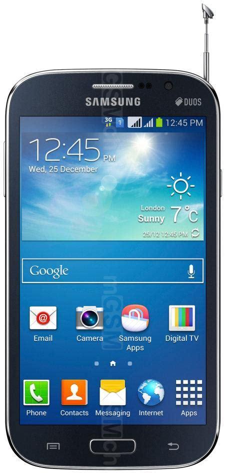 Samsung Galaxy Grand Tv Samsung Galaxy Grand Neo Duos Tv Galeria Zdj苹艸 Mgsm Pl