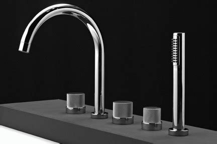 titanium bathtub titanium roman tub filler jack london