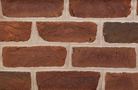 Handmade Brick - shenandoah handmade brick o g industries earth products