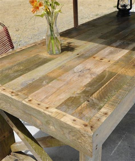 pallet furniture diy crafts directory of free projects pallet furniture diy crafts directory of free projects