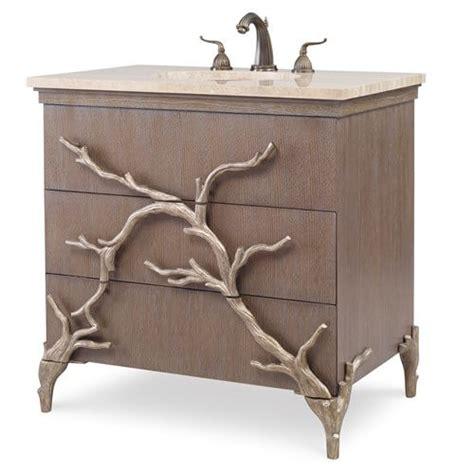 bathroom vanities st louis mo new bathroom vanities by ambella home interior design