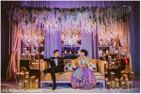 Cambridge, MD Indian Wedding by A.S. Nagpal Photography