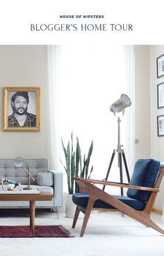 home tour mid century bohemian at the picadilly sansevieria cylindrica painted tipped african spear