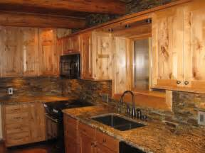 Barn Wood Kitchen Cabinets Exciting Cottage Home Rustic Kitchen Decor Combine Beautiful Kitchen Pendant L With Splendid