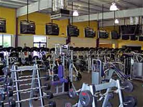 planet fitness no bench press no bench press at planet fitness workout everydayentropy com
