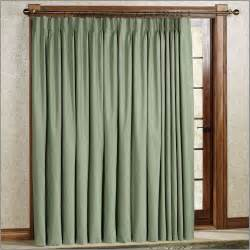 Pleated Curtains With Hooks Towel Hooks For Bathroom Home Decorating Ideas