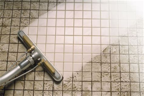 clean bathroom grout 2 household substances for cleaning grout tiles
