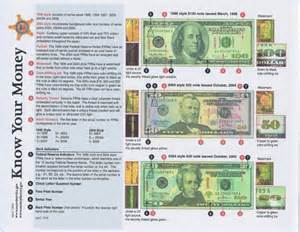Report Street Light Out Rvhfnoydzltgvbtjx How To Report Fake Money