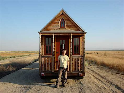 Tiny Portable Home Plans by Select The Right Tiny Portable Homes Tiny Mobile Homes