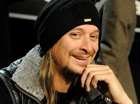 Kid Rock Proposes To New York Says He Would Convert To Judaism by Kid Rock Racks Up 3 000 Tab At Club Ny Daily News