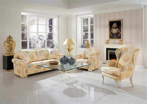 interior design for apartment house interior design room house home apartment condo 163 wide