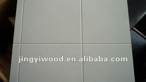 waterproof bathroom wall boards bathroom wall panels waterproof uv tile board buy bathroom wall panels tile board waterproof