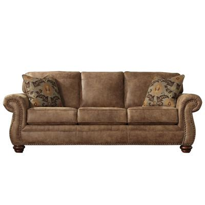 Sofas Jcpenney by Signature Design By 174 Kennesaw Sofa Jcpenney