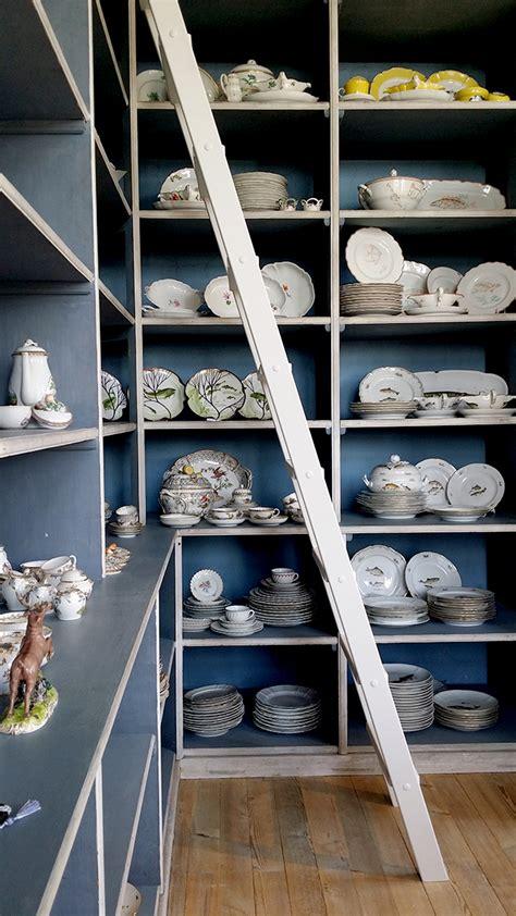 Swoon Worthy Ceramics by Callwey Best Of Interior Blogs Ermahgawd I Won Swoon