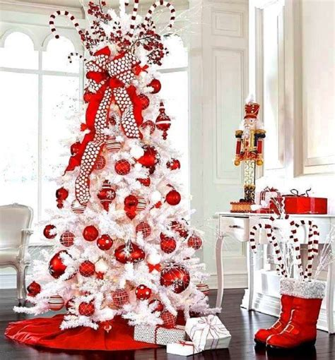 Diy Home Decorations Ideas christmas decorations decor lovedecor love