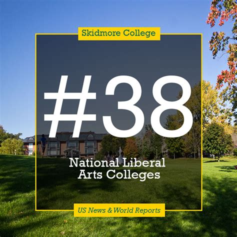 Us News And World Report College Rankings Mba by Us News And World Report College Rankings Images