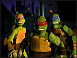 2012 teenage mutant ninja turtles images tmnt hd