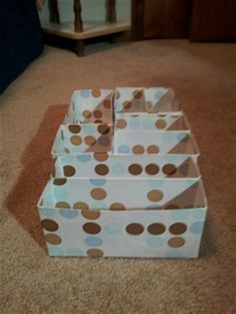 decorative boxes at dollar general 1000 images about c organizing using paper scraps on